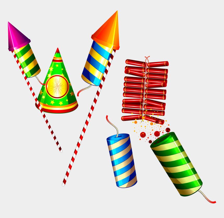 clipart explosion firecracker diwali crackers images hd png cliparts cartoons jing fm diwali crackers images hd png cliparts