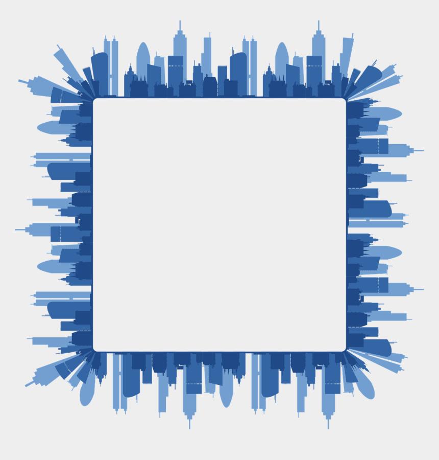 horizon clipart, Cartoons - Horizon Computer Icons Download Drawing Duke Blue Devils - เส้น ขอบ เวก เตอร์ กรอบ