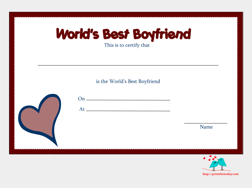 Love For My Boyfriend Coloring Pages For Pinterest Printable