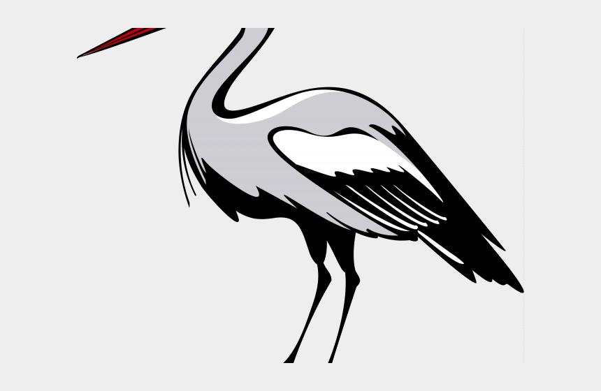 heron clipart, Cartoons - Egret Clipart Tagak - Portable Network Graphics