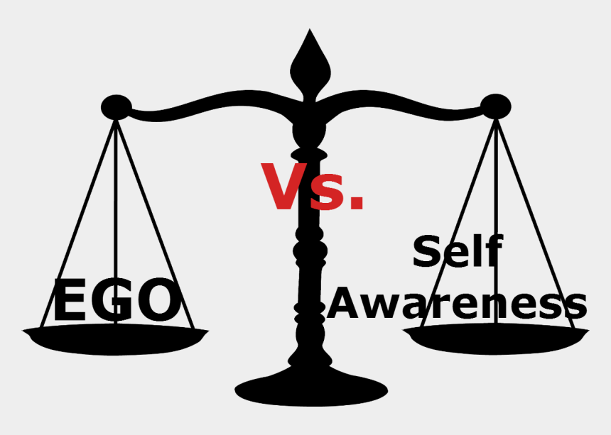 balancing scales clipart, Cartoons - How To Balance The Scales
