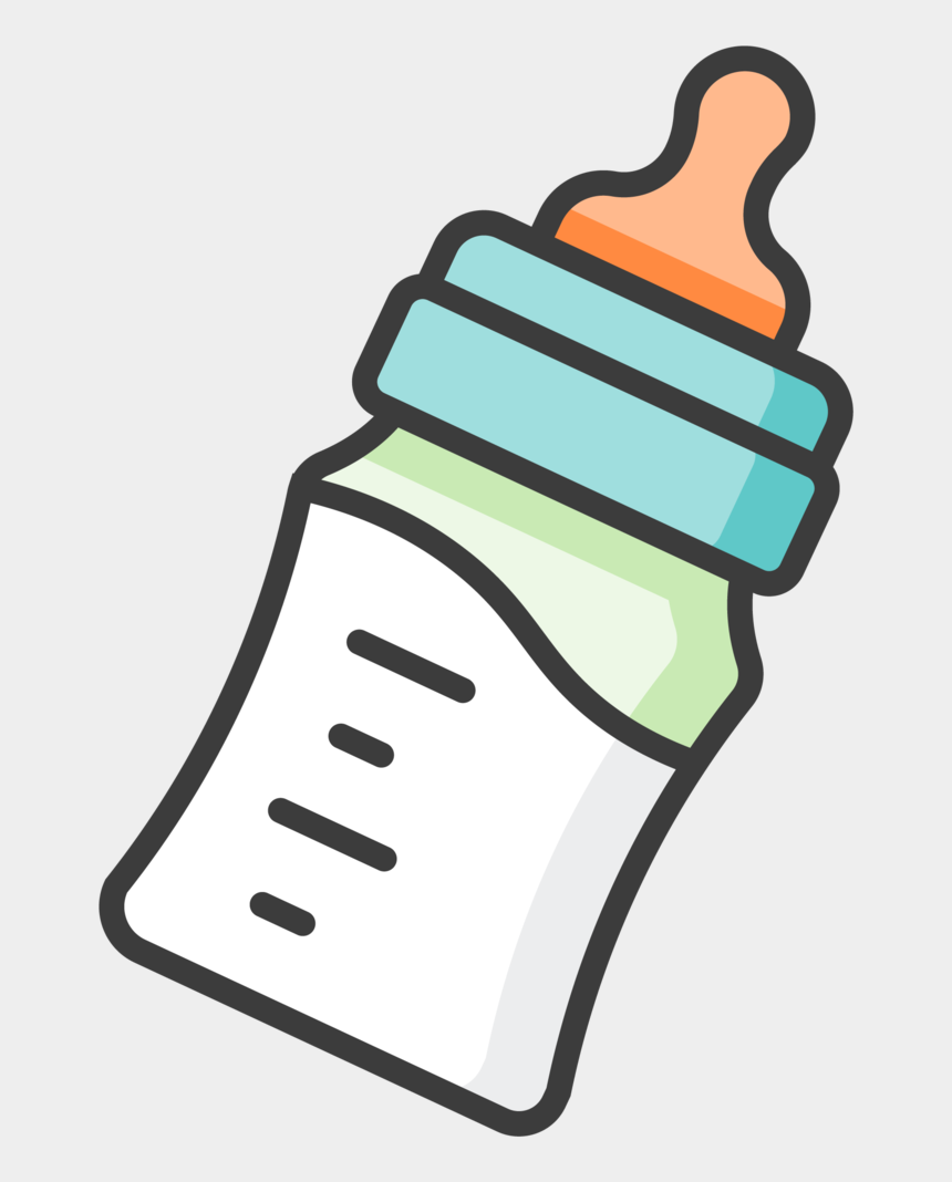 H3 Feeding H3 Baby Bottle Clip Art Transparent Png Cliparts Cartoons Jing Fm Baby clipart, baby shower clip art, baby shower graphics, bottle clipart, onesie clip art, cute clipart. h3 feeding h3 baby bottle clip art