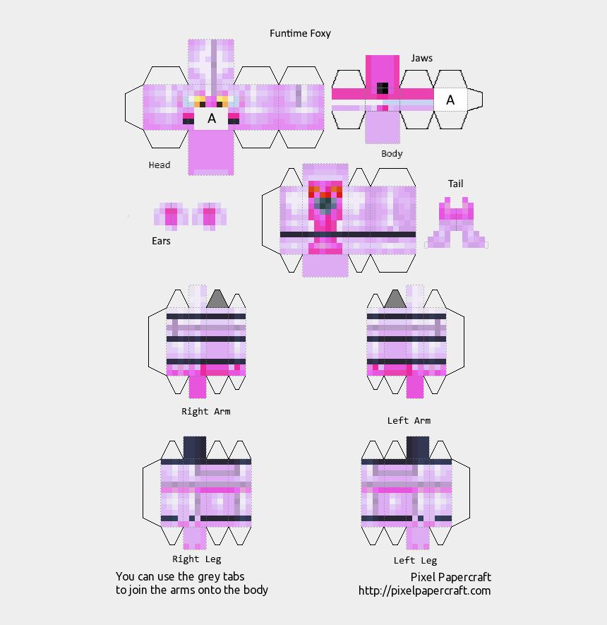 fnaf clipart, Cartoons - Xenomorph Clipart Fnaf - Minecraft Fnaf Sister Location Ballora Skin