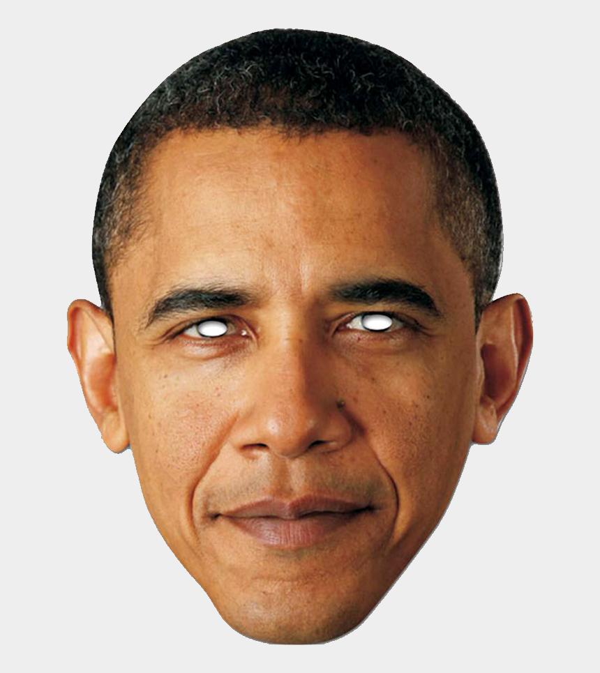 obama clipart, Cartoons - Barack Obama Png - Barack Obama