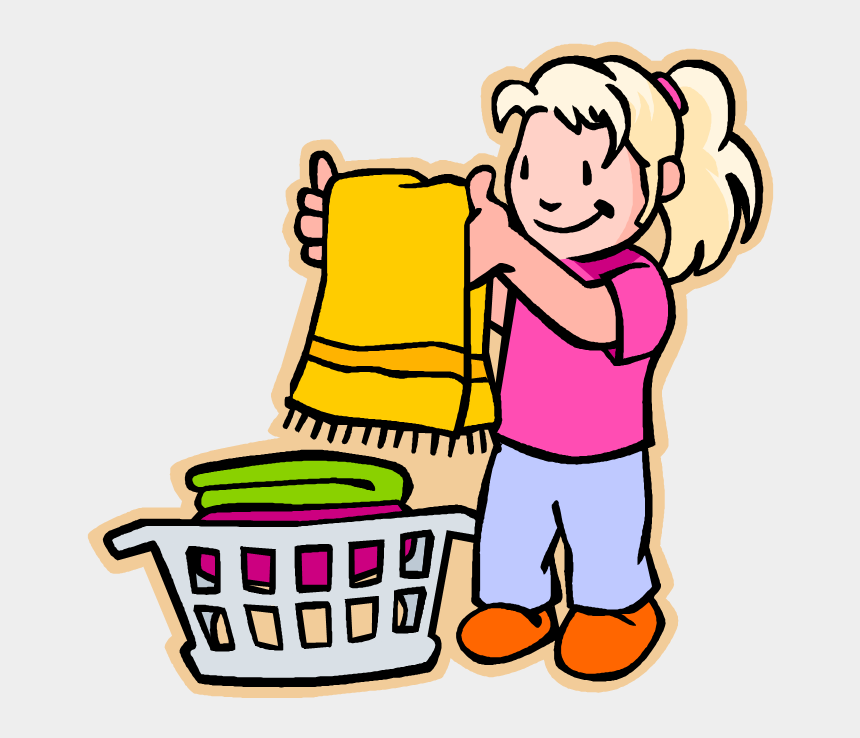 away clipart, Cartoons - Clipart Of Away, Responsible And Responsibility - Make Your Bed Clip Art