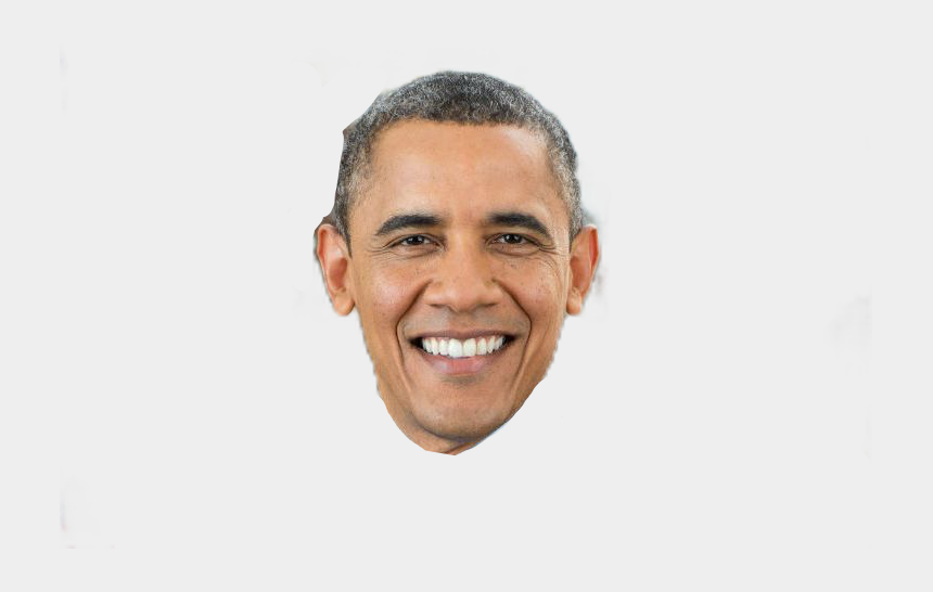 Barack Obama Cliparts Cartoons Jing Fm