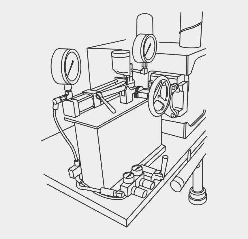 tattoo gun clipart, Cartoons - Tattoo Machine Drawing Computer Icons Washing Machines - Easy Machine Drawing