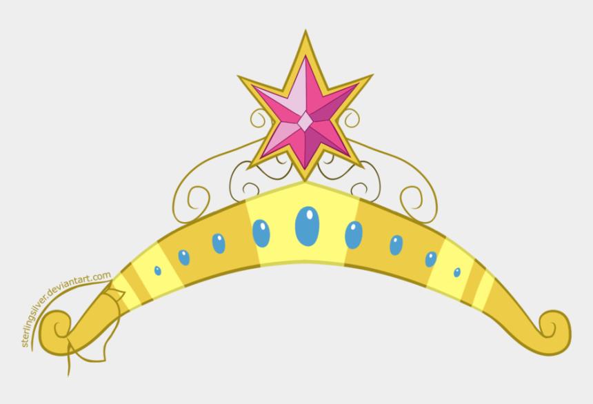 harmony clipart, Cartoons - My Little Pony Twilight Sparkle Crown