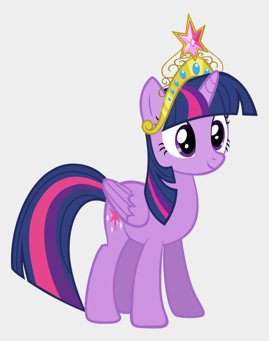 harmony clipart, Cartoons - My Little Pony Clipart Crown - My Little Pony Twilight Sparkle