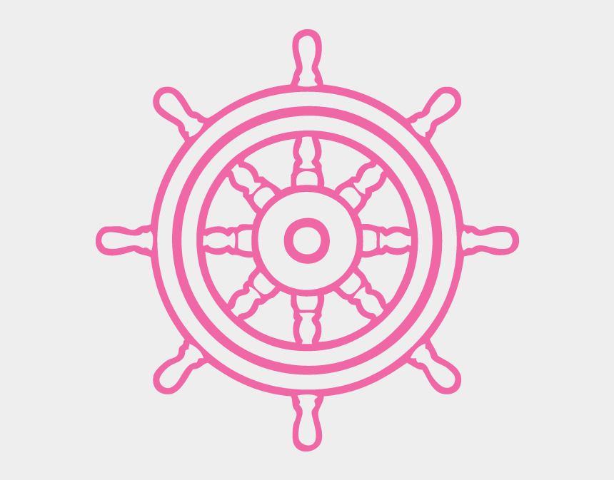 ships wheel clipart, Cartoons - Anchor Wallpaper, Lifebuoy, Steering Wheels, Ship Wheel, - Ships Wheel Png