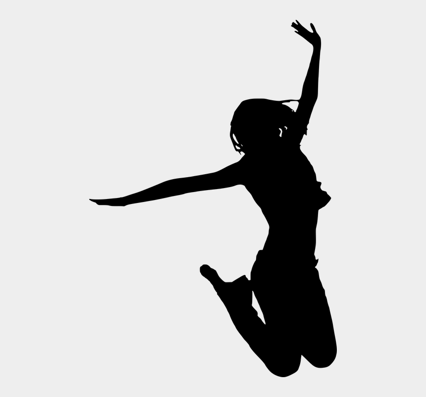 Free Photo People Dancing Art Silhouetted Silhouette Dance Silhouette Image Png Cliparts Cartoons Jing Fm