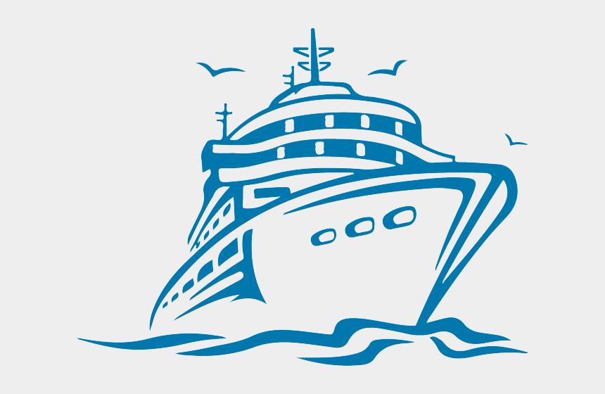 ships wheel clipart, Cartoons - Cruise Ship Clipart Dinner Cruise - Cruise Ship Clipart Black And White