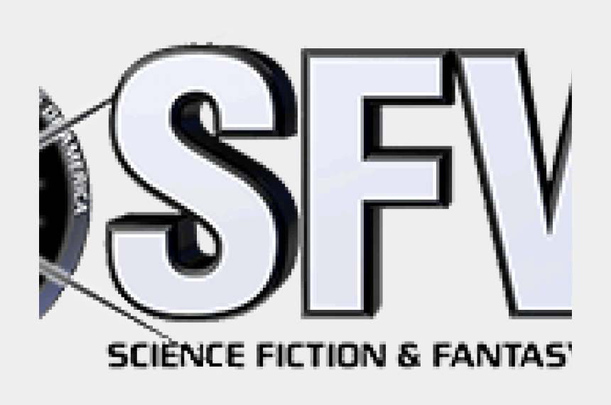 town hall meeting clipart, Cartoons - Sfwa Made An Announcement A Couple Days Ago - Graphics