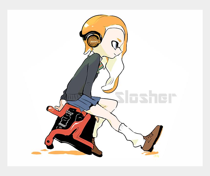 leaf blower clipart, Cartoons - いまいくよ On Twitter - Cartoon