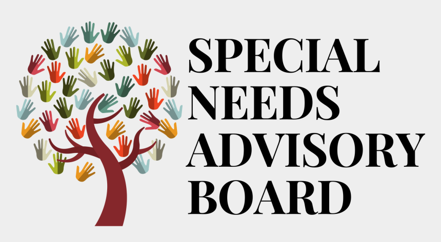 town hall meeting clipart, Cartoons - The Mission Of The Special Needs Advisory Board Is - Human Diversity