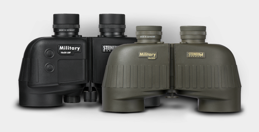 binocular clipart, Cartoons - M1050 Family, M1050r Lrf, M1050r - Most Advanced Military Binoculars