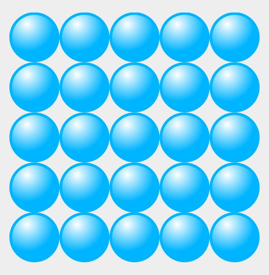 beads clipart, Cartoons - Beads Quantitative Picture 45 Clipart Icon Png - Png Beads Quantitative