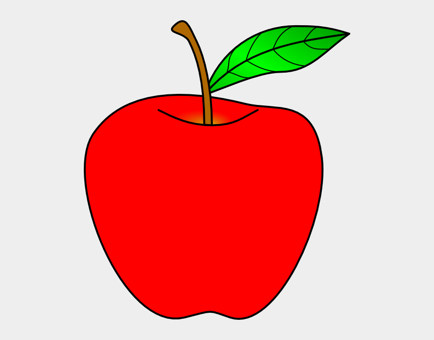 picking apples clipart, Cartoons - Clipart Of Heather, Appel And Apple