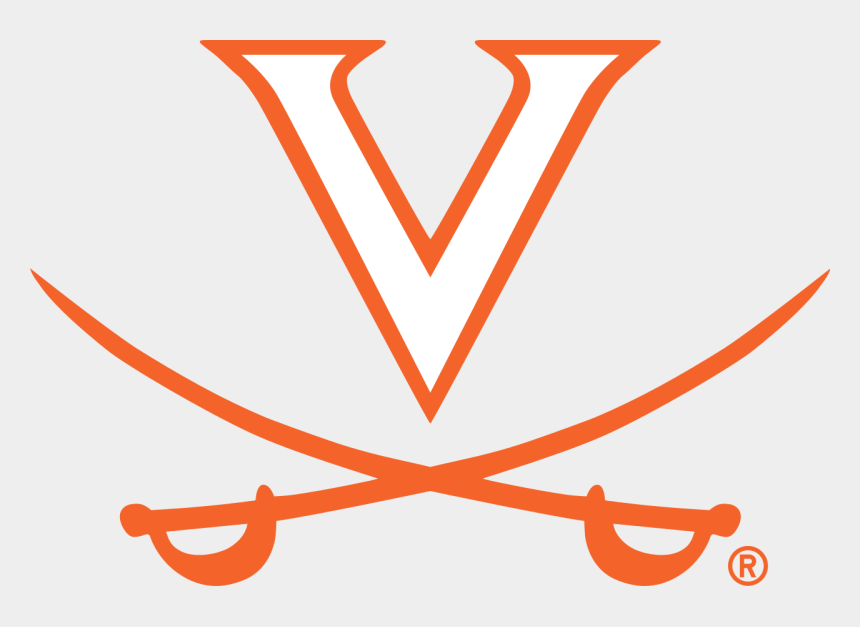 virginia clipart, Cartoons - 2017 March Madness - Virginia Cavaliers Coloring Pages