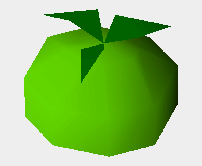 picking apples clipart, Cartoons - Cooking Apples Are Primarily Used As An Ingredient - Umbrella