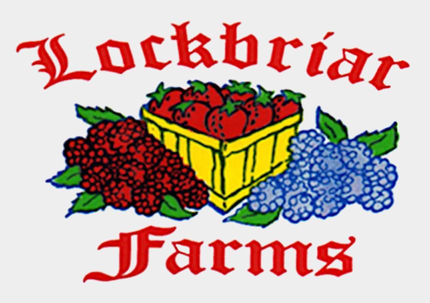 picking apples clipart, Cartoons - Lockbriar Farms