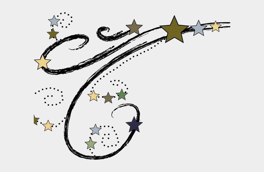 star burst clipart, Cartoons - Starburst Clipart Eps - Shooting Star Star Vector Transparent Background
