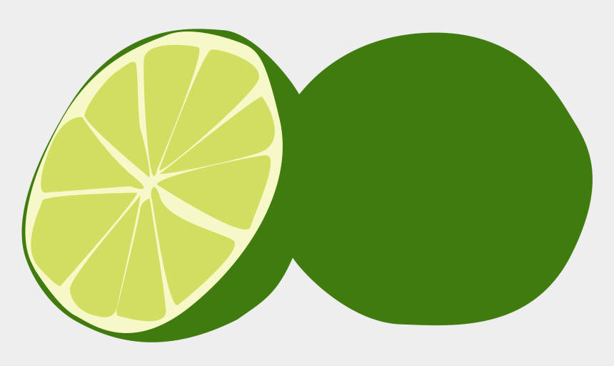 lemons clipart, Cartoons - Vector Google Search Limewear - Circle