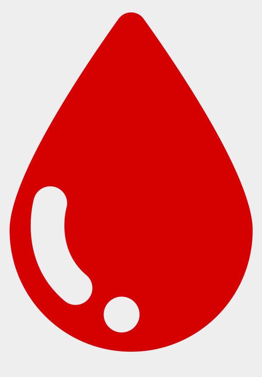 blood drop clipart, Cartoons - Clipart Blood Drop Png