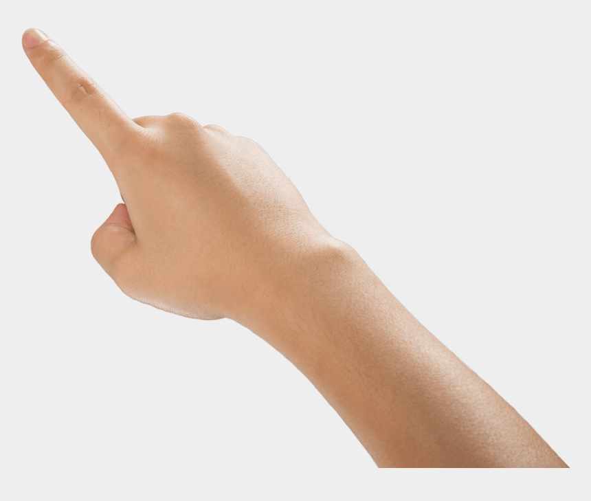 index finger png touch hand png cliparts cartoons jing fm index finger png touch hand png