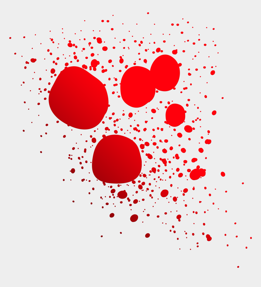 Download Blood Png Transparent Image - Drops Of Blood Png