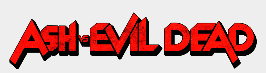 good vs evil clipart, Cartoons - The Complete Collection - Graphic Design