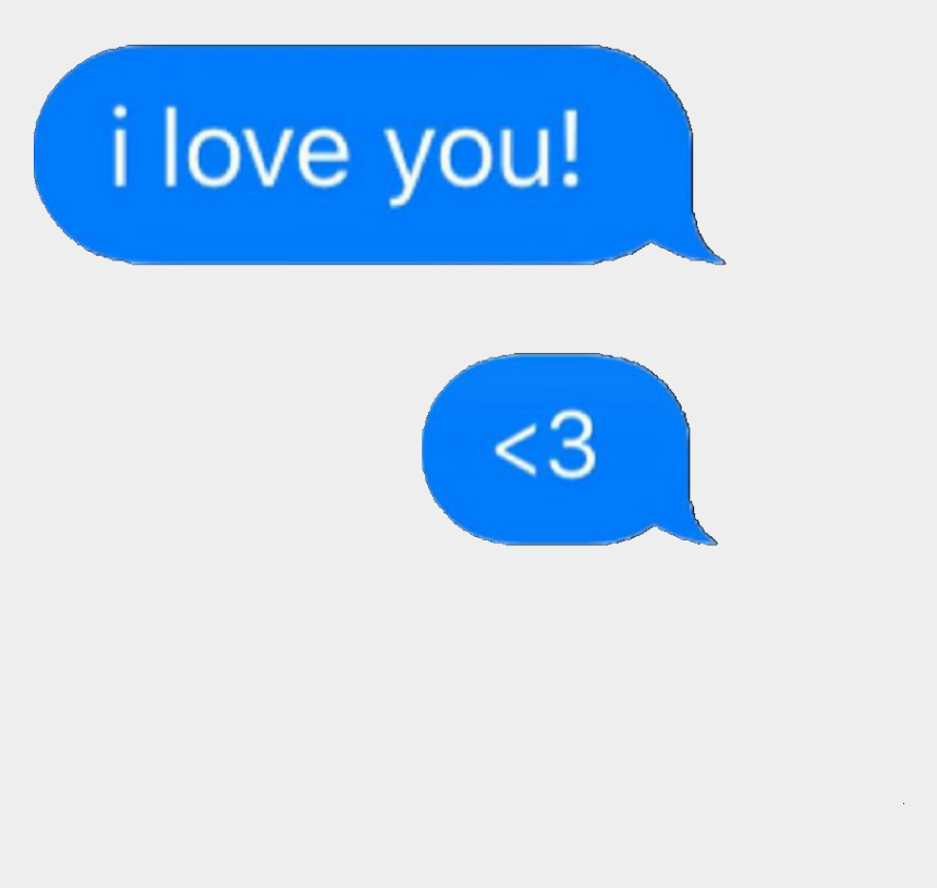 text #message #textmessage #iphone #iphonemoji #cute