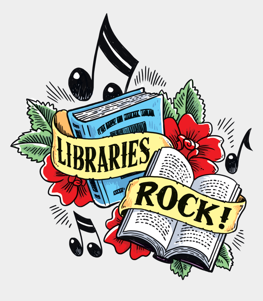 have a great summer clipart, Cartoons - Thanks For A Great Summer Reading Program We Rocked - Summer Reading Club 2018