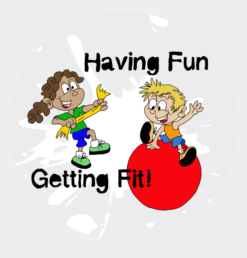 physical education cliparts, Cartoons - Coach Clipart Physical Education Teacher - Cartoon