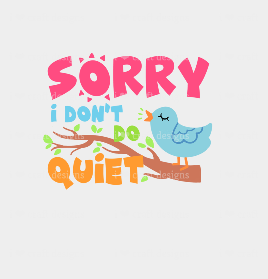 sorry clipart, Cartoons - I Love Designs Sorry - Graphic Design