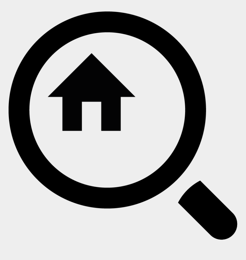 address clipart - Clip Art Library
