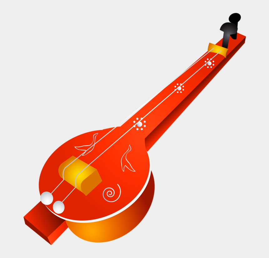 bluegrass instruments clipart, Cartoons - Яндекс - Фотки - Folk Music Instrument Vector Png