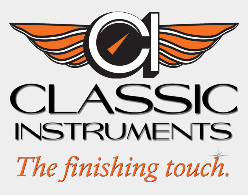 bluegrass instruments clipart, Cartoons - Car Speedometer Clipart - Classic Instruments Logo