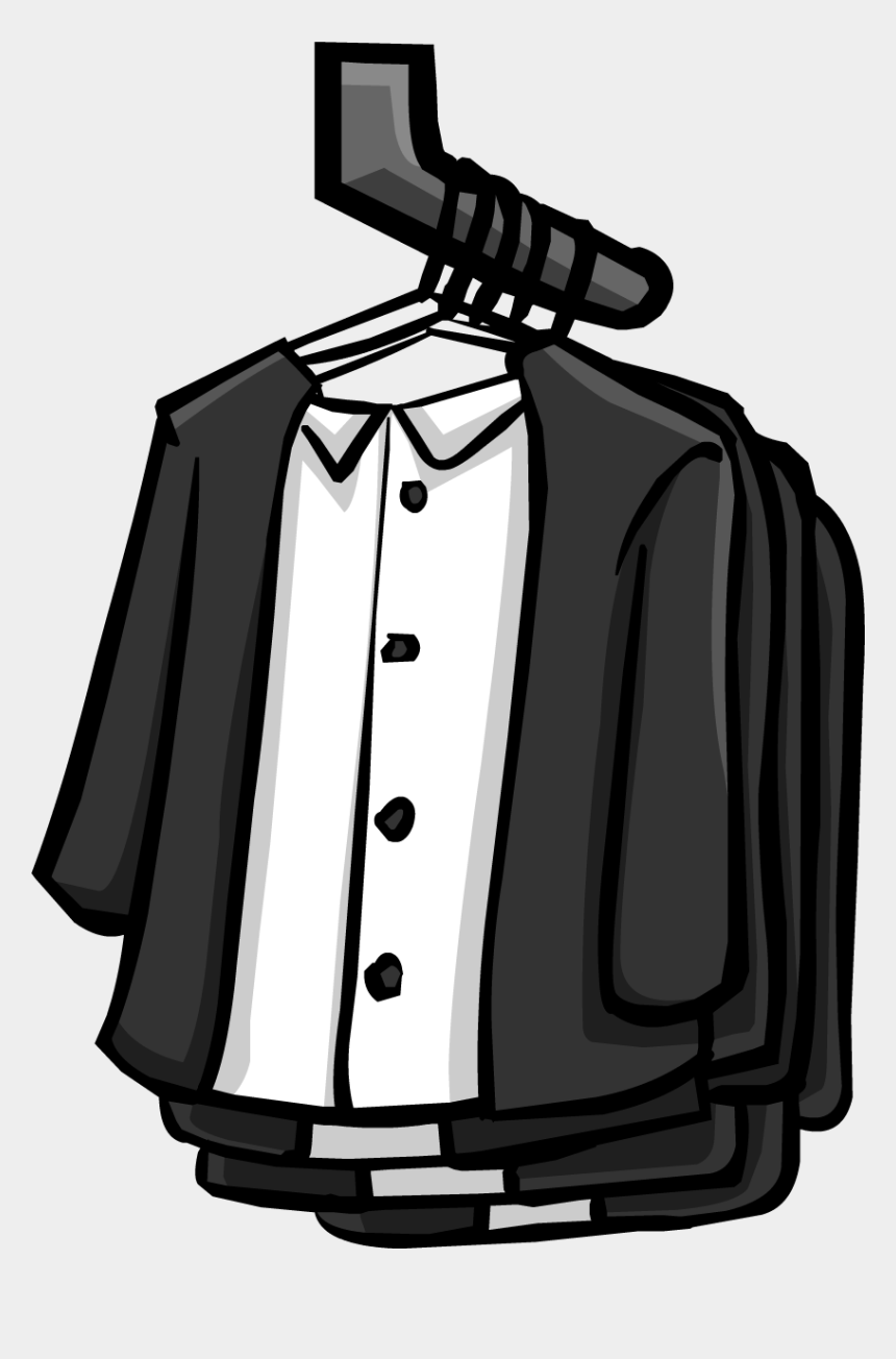 clothes hanger clipart, Cartoons - Hanger Clipart Clothing Rack - Club Penguin Furniture