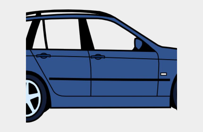 bmw clipart, Cartoons - Bmw Clipart - Car Cartoon Gif Png
