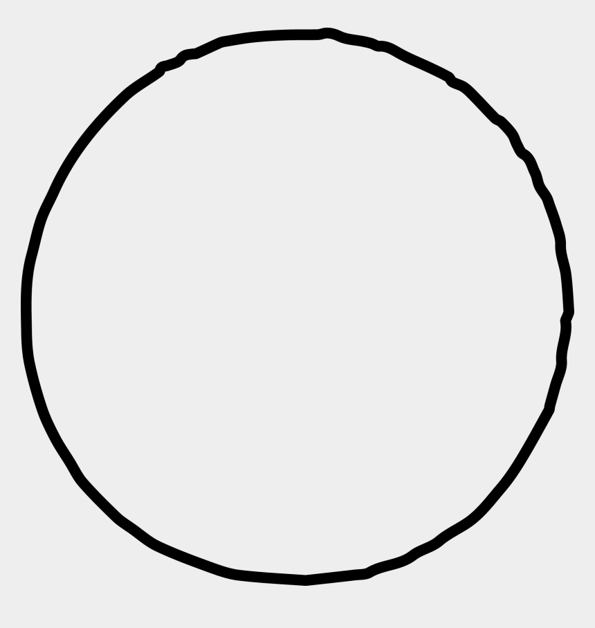 oval frame clipart, Cartoons - Clipart Medium Image Png - White Circle Label Png