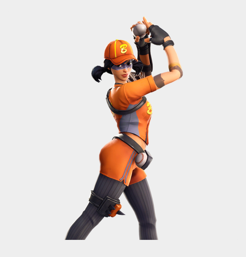 Fortnite Fastball Skin Outfit Pngs Images Pro Game Fastball Fortnite Png Cliparts Cartoons Jing Fm