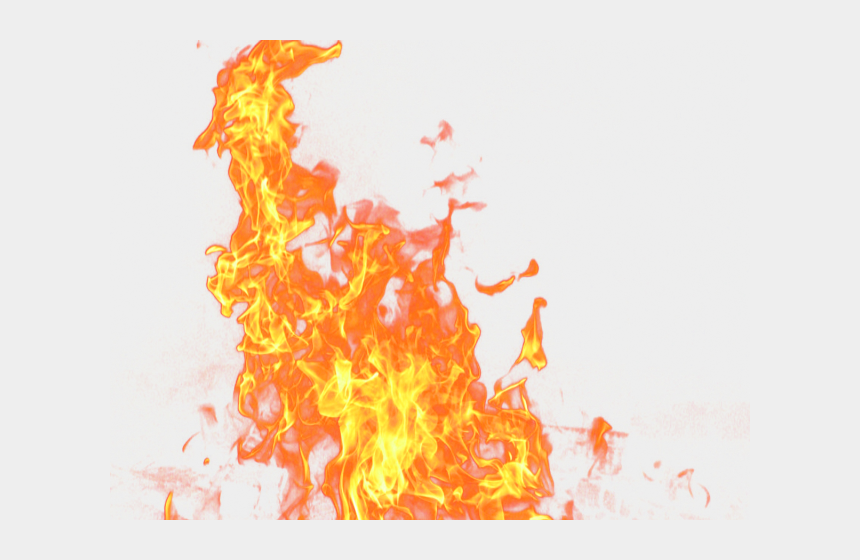 Fire Flames Clipart Tumblr Transparent Transparent Background Fire Png Cliparts Cartoons Jing Fm Free real fire, flames transparent png background. fire flames clipart tumblr transparent