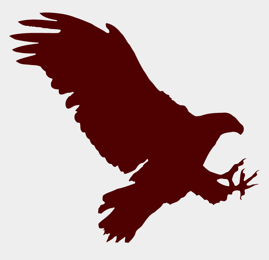eagles clipart, Cartoons - Flying Eagle Silhouette Image Id 59 Png Photo - Transparent Flying Eagle Silhouette
