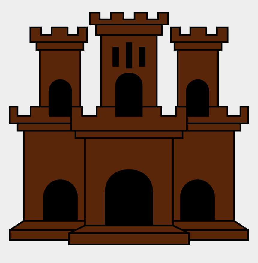 arc de triomphe clipart, Cartoons - Column Clipart Roman Arch - Gibilterra Bandiera
