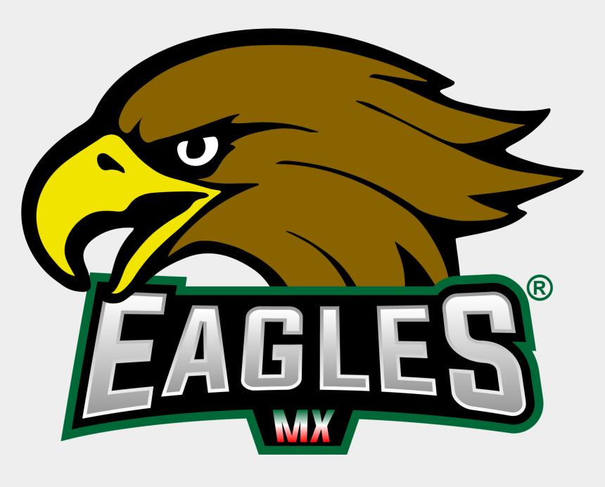 eagles clipart, Cartoons - Eagles Clipart Badass - Prairie View Middle School Tinley Park Il