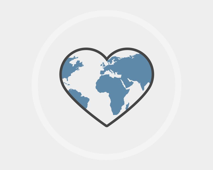 skates clipart, Cartoons - World Map Blank China