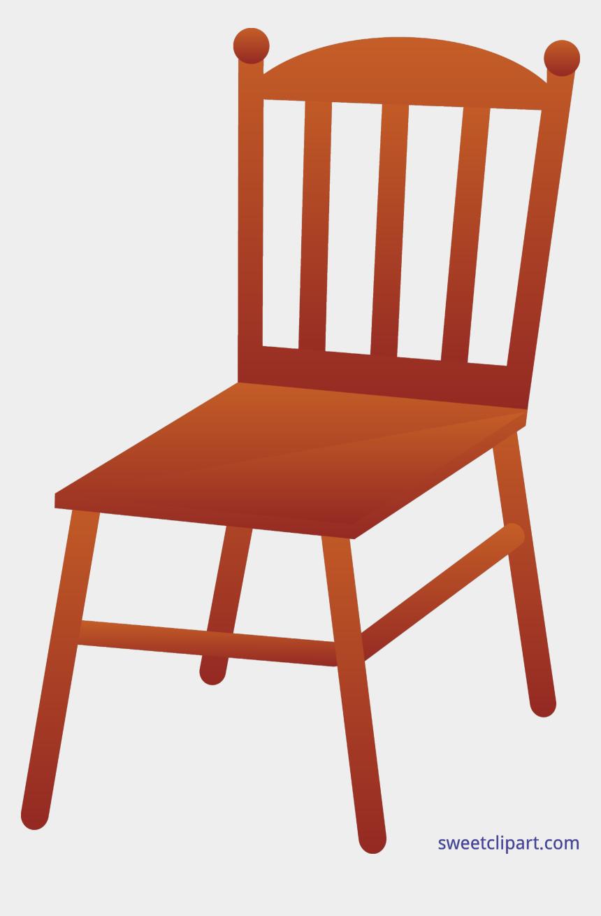 park bench clipart, Cartoons - Bench Clipart Chair - Chair Clipart