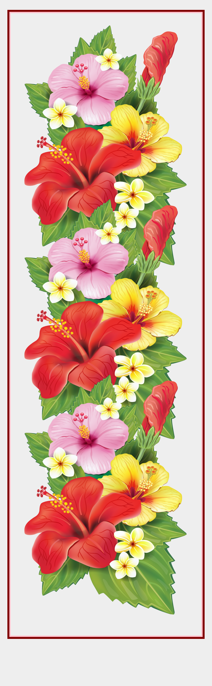 tropical flower clipart, Cartoons - Fascinating Watercolor Floral Png Wedding Bouquet Stunning