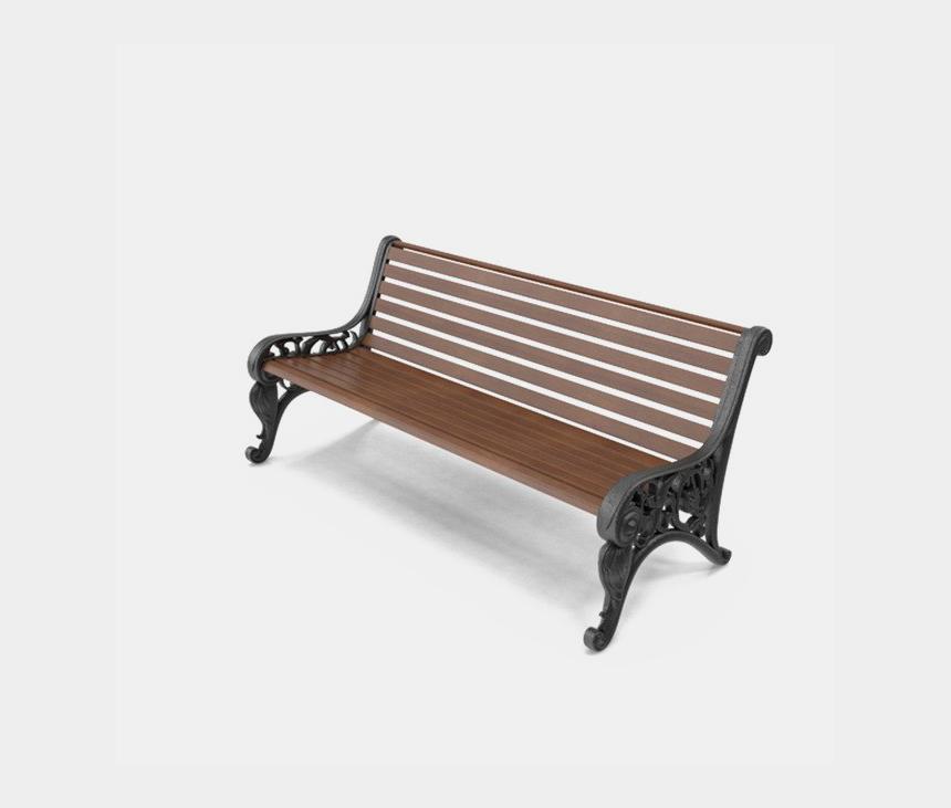 park bench clipart, Cartoons - Park Bench Png Transparent Image - Park Bench Bench Png